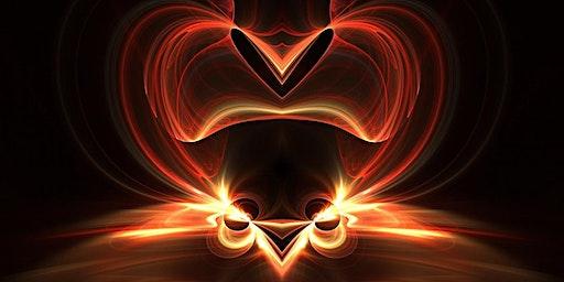 BelovedEssence: A NeoTantric Ritual