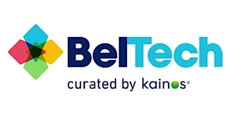 BelTech tickets