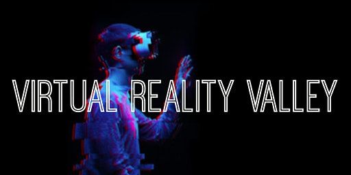 Virtual Reality Valley