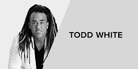 Todd White  tickets