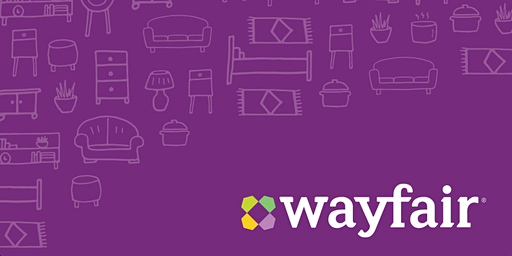 Drop-in Day at Wayfair