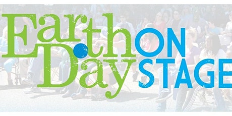 Santa Rosa's Earth Day OnStage 2020 tickets