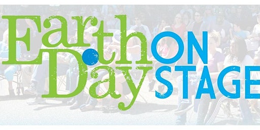 Santa Rosa's Earth Day OnStage 2020