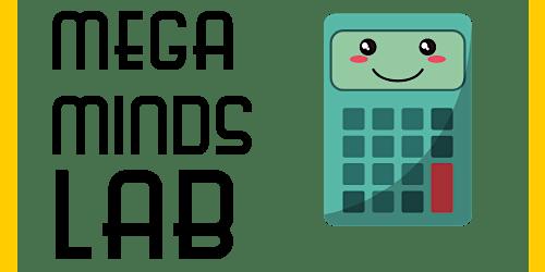 Mega Minds Lab