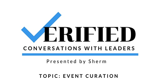 VERIFIED: Event Curation in Chicago