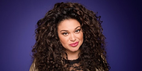 Underground Comedy Presents: Michelle Buteau tickets