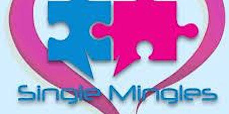 Mix & Mingle Meetup at Royalton New York 2020 tickets