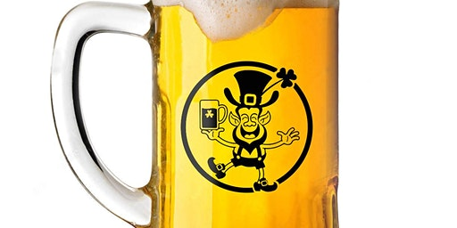 Engraving Beer Mugs, Fab Lab Beer Stein Workshop, laser, engrave