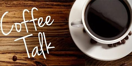 Okemo Valley Chamber COFFEE TALK in Chester tickets