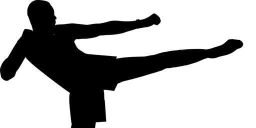 All Ages Non-contact Kickboxing at the Mattapan Library