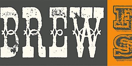 DoMo BrewFest 2020 tickets