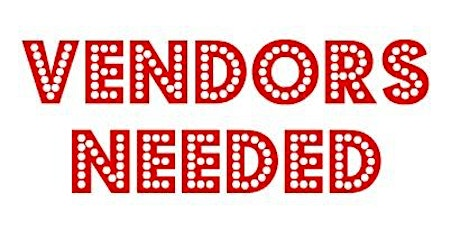 Vendors Needed for Pirate Princess 6th annual Tea Party 2020 tickets