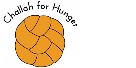 Challah For Hunger: Baking Event tickets