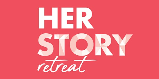 Her Story Retreat at Seabrook