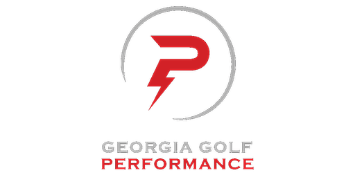 GGP Performance Pathway Junior Golf Program Parent Orientation