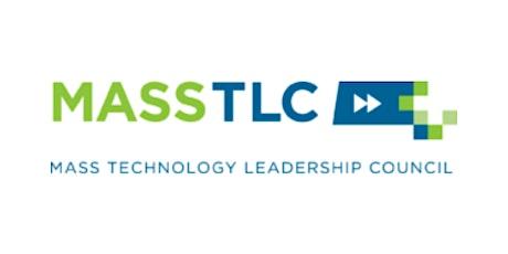 MassTLC Talent Summit: Disrupt Your Org's Talent Strategy tickets