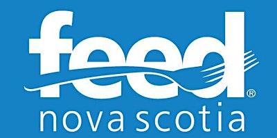 Feed Nova Scotia's Thursday February 20th Volunteer Information Session