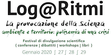 The day after tomorrow - Cineforum biglietti