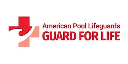 American Pool Open House