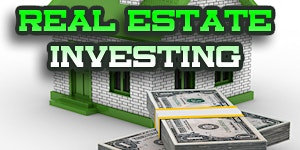 The Real Investors Meetup