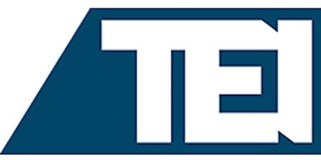 2020 US Tax Audit & Controversy - Cincinnati tickets