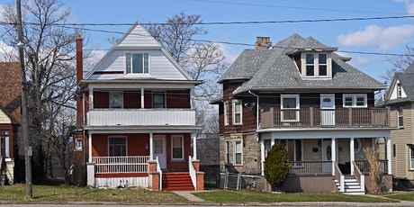 NH Multifamily Investors Meetup - Build & Scale a Multifamily Portfolio tickets