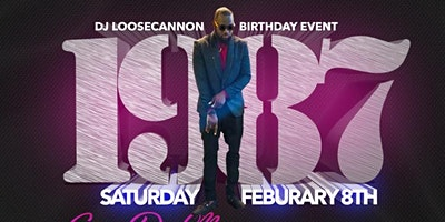 1987+%3A+DJ+LOOSE+CANNON+BIRTHDAY+EVENT