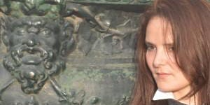 Guillermina Denevi en Concierto