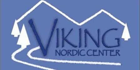 Viking Nordic Center Hosts Okemo Valley Chamber Mixer & Outing