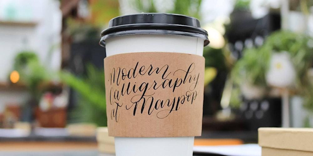 webster groves garden cafe