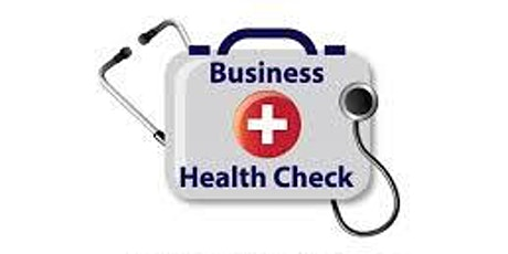 Better Business Health Check for Childminder Educators (live online training) tickets