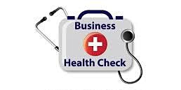 Better Business Health Check for Childminder Educators (live online training)