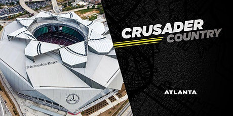 Crusader Country - 2020 DCI Southeastern Championship tickets