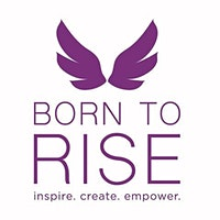 Born to Rise Story Night