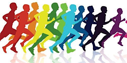 Run4Water 5K
