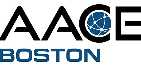 AACE Boston Section - February Meeting tickets