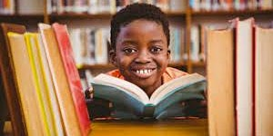 Black Author Spotlight