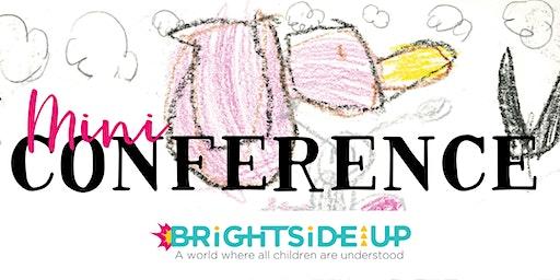 School-Age Child Care Mini Conference - March 2020