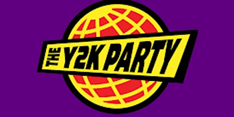 Celebrating the Y2K of Beer!! tickets