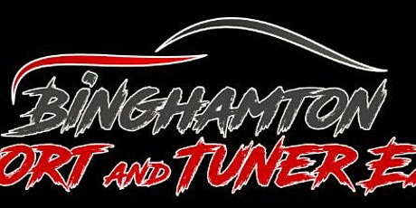 Binghamton Import and Tuner Expo tickets