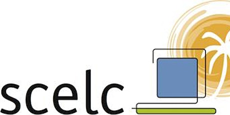 SCELC Open Access Webinar: Defining Plan S & Transformative Agreements ingressos