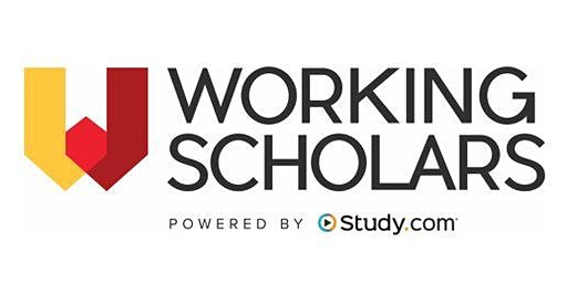 Goodyear Working Scholars Info Session