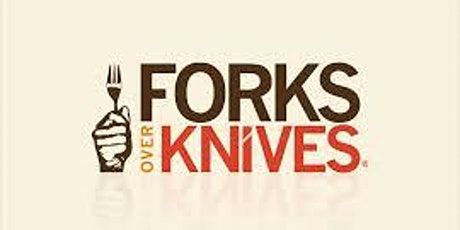 Black forks over knives tickets