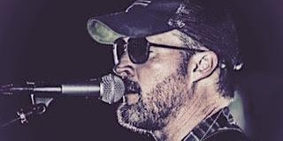 Live Music at The Cider Farm with Derek Buckley