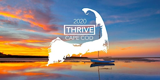 THRIVE Cape Cod