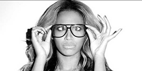 Beyonce Trivia At The Lansdowne Pub! tickets