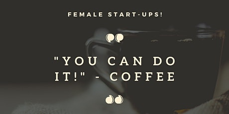 Females Start-up! tickets