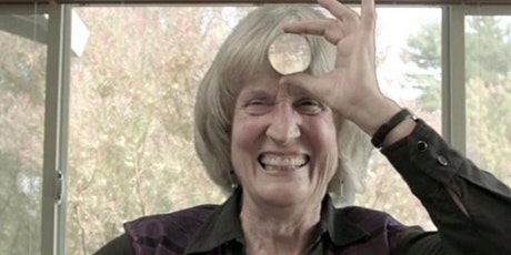 Feminist Reading Group Meet - Donna Haraway - Staying with the Trouble tickets
