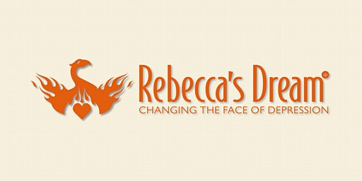 Rebecca's Dream's 15th Annual Benefit
