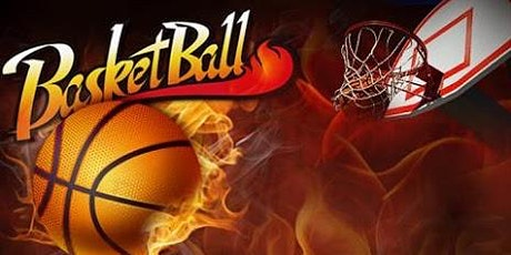 Antioch Sports Complex Men's Basketball League tickets